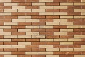 wall texture design kitchen wall texture best 10 textured brick wallpaper ideas on