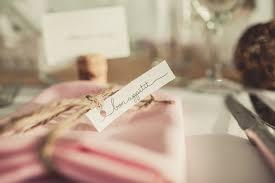 wedding place cards etiquette wedding etiquette rehearsal dinner invitations popsugar love u0026