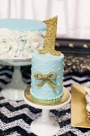 25 best cake smash breakfast at tiffany u0027s images on pinterest
