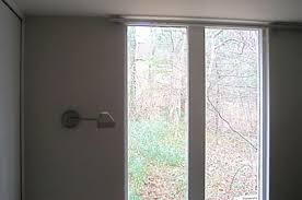 Ikea Kvartal Panel Curtains A Multifunctioning Curtain System Unclutterer