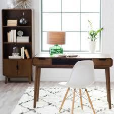 Sturdy Office Desk Desk Sturdy Wooden Desk Wood Executive Office Desk Furniture