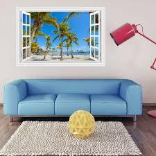 popular decor wall panels buy cheap decor wall panels lots from