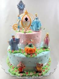 resultado de imagem para princess palace cake торты pinterest