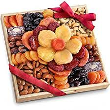 Healthy Food Gift Baskets Healthy Valentine U0027s Day Gift Ideas U2013 Saving Mamasita