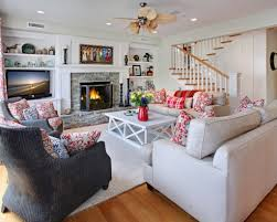 cute living room decor decorating ideas amazing adorable home