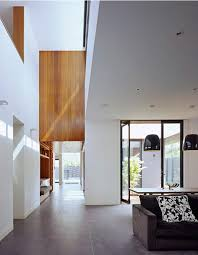 contemporary wood 12 contemporary wood walls you ll actually design milk