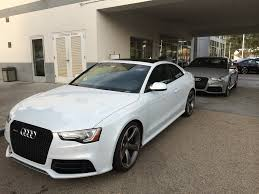 nardo grey s5 audi s5 2014 white wallpaper 1024x768 28745