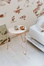 Bedroom Ideas Rose Gold 141 Best Home Design Images On Pinterest Home Live And Architecture