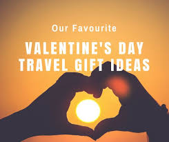 our s day together our favourite s day travel gift ideas can travel will