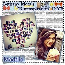 Bethany Mota Valentine S Day Decor by 75 Best Bethany Mota Diy Images On Pinterest Bethany Mota Noel