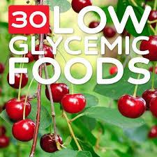 best 25 low gi foods ideas on pinterest low glycemic diet pcos