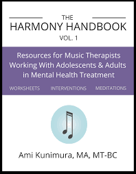 Goal Worksheets For Adults Resources The Harmony Resource