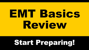 opqrst emt emt basics review free dcap btls youtube