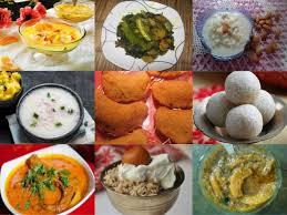 popular cuisine top 14 popular cuisines of assam masala food