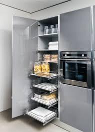 meuble cuisine tiroir coulissant meuble cuisine a tiroir awesome accessoires meubles cuisine tiroir