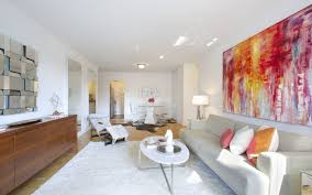 2 bedroom apartments nyc what 4k gets you right now streeteasy