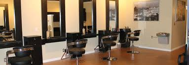 Hair Salon Reception Source Quality Gulf South Salon Furniture Nobody Compares In Price For Products