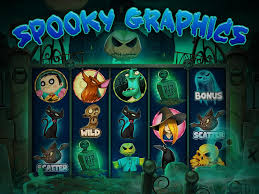 halloween background music halloween casino slots game android apps on google play