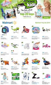 target black friday toy book walmart and target toy book list 2014 to excite kids this holiday