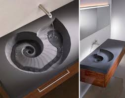 creative bathroom ideas creative bathroom ideas home