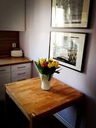 frauenwitze küche essplatz fur kleine kuchen modern kleine küche essplatz esstisch