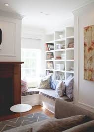 corner reading nook cozy corner corner nook reading nooks and built ins