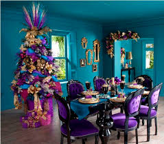best 25 peacock dining room ideas on pinterest peacock color
