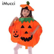 Kids Halloween Costumes Cheap Popular Cute Kids Halloween Costumes Buy Cheap Cute Kids Halloween