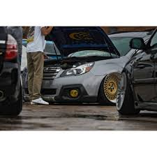 bagged subaru outback tag subarufreaksday instagram pictures instabrown