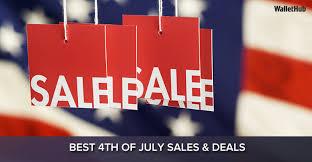 2017 black friday best branded tablets sales deals 2017 u0027s best 4th of july sales u0026 deals wallethub