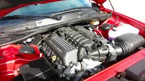 Dodge Challenger Rt Specs - redline red 2016 dodge challenger r t pack 485 hp youtube