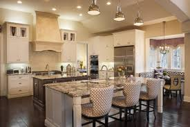 Small Kitchen Island With Seating - 10 beautiful kitchen island table designs housely