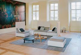 was heiãÿt sofa auf englisch was heit wohnzimmer auf englisch great u neonfarben auf die feine