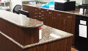 Reception Counter Desk by Apollo Hospital Medical Office Reception Desk U0026 Fixtures