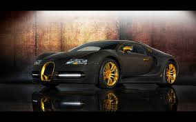 ferrari black car wallpaper hd black ferrari wallpaper free at bozhuwallpaper