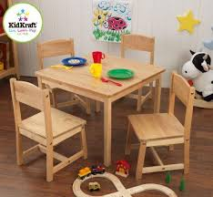 Kidkraft Heart Table And Chair Set 84 Best Kids Table And Chair Set Images On Pinterest Kid Table