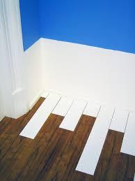 Laminate Flooring Kilmarnock Miranda Blennerhassett