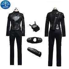 online buy wholesale cosplay costume the hunger games from china