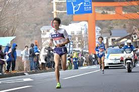 cassidy bentley marathon murayama and iwade lead japanese teams at copenhagen world half