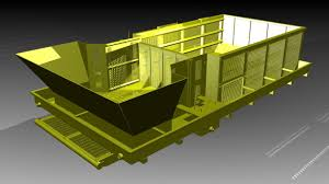 kdmpinnacle drafting and design 3d cad solutions from