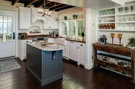 cottage kitchen islands cottage kitchen island stylish turquoise country regarding 13