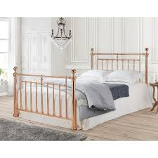 Cheap Bed Cheap Beds Sale Now On With Free Uk Delivery Only At Bedsos Co Uk