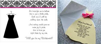 asking bridesmaids cards asking your to be bridesmaids events by amanda