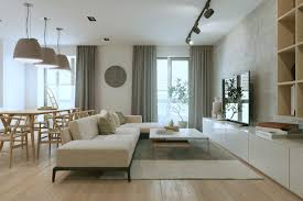 3 beautiful concept designs for minimalist home roohome beautiful concept designs for home