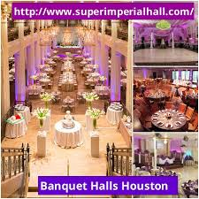 party halls in houston armentas reception in channelview tx mention my houston