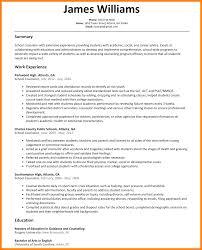Resume For Educators 100 Educators Resume Preschool Teacher Resume Sample Page 2