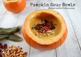 Pumpkin Soup Tureen And Bowls by Soup Bowls Set Of 2 10 Oz Ounce French Onion Soup Bowl Crock