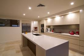 kitchen furniture australia kitchen images kitchen pictures nouvelle nouvelle kitchens