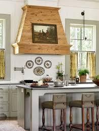 kitchen vent ideas kitchen stylish 40 vent range designs and ideas