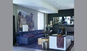 Home Interior Design Magazines Online by One Of The Best Russian Architect U0026 Designer Dmitry Velikovsky